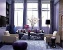 Purple Color Interior Designs - Ideas Home Design