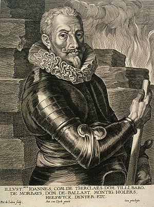 Johann Tserclaes Tilly.jpg