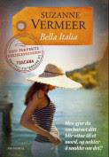Bella Italia av Suzanne Vermeer (Innbundet)