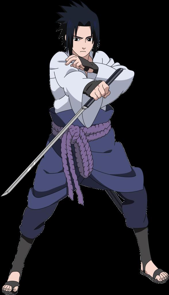 http://images.wikia.com/powerlisting/images/archive/2/29/20130124200724!Sasuke_Uchiha_Shippuden.png