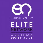 Lehigh Valley Elite Network Schedule for November 2014