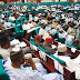 COVID19: Reps Ask FG To Open One Airport Per Geopolitical Zone