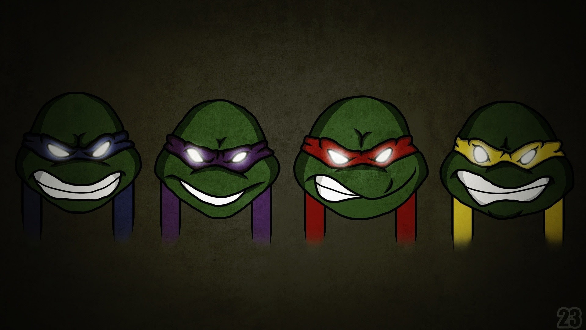 Ninja Turtles Wallpaper 72 Images