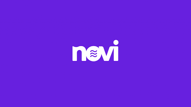 Facebook announces 'Novi', its rebranded digital wallet for users to hold and send 'Libra' cryptocurrency
