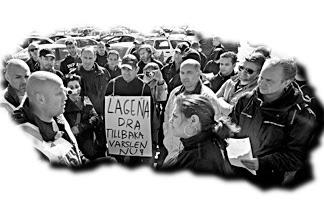 Lagena_klipp