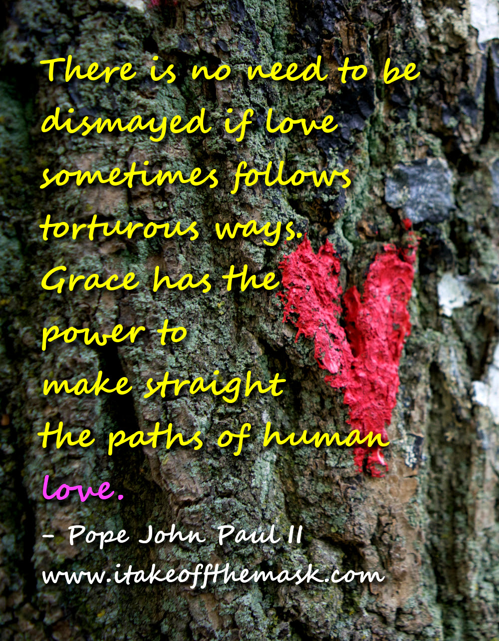 Powerful Quotes On Gods Love Quotes Poems Prayers And Words Of