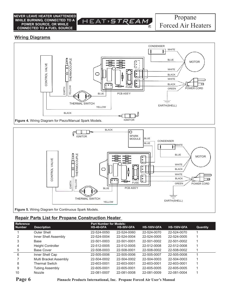 Diagram Bmw R850r User Wiring Diagram Full Version Hd Quality Wiring Diagram Diagramuhligy Ecoldo It