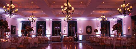 Brooklyn Wedding Venues at Dyker Beach   CC Receptions