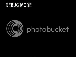 RiceHigh's Pentax Blog: K-x Debug Mode Tutorial - AF Adjustment