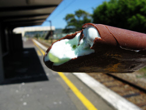 Goody goody gum drops