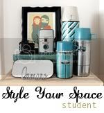 Style Your Space