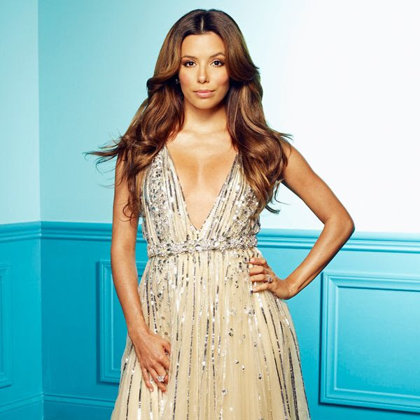 Eva Longoria photo eva-longoria-words-with-friends-celebrity.jpg