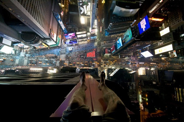 times-square-from-above-640x426