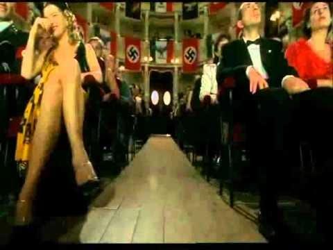 Fasshon heru Erotik Film İzle  1080p Erotik film izle