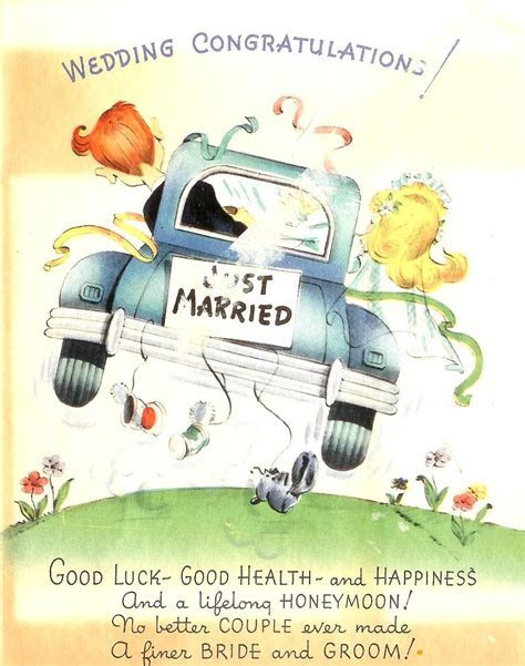 Best 25  Marriage congratulations message ideas on