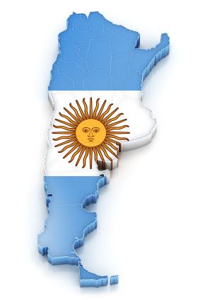 Kết quả hình ảnh cho Argentina