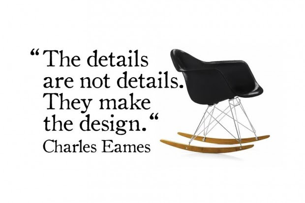 eames-rocking-chair-quote-midcentury-modern