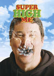 Super High Me | filmes-netflix.blogspot.com