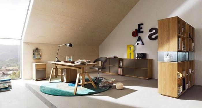25 Wohnideen für modernes Kinderzimmer und Jugendzimmer