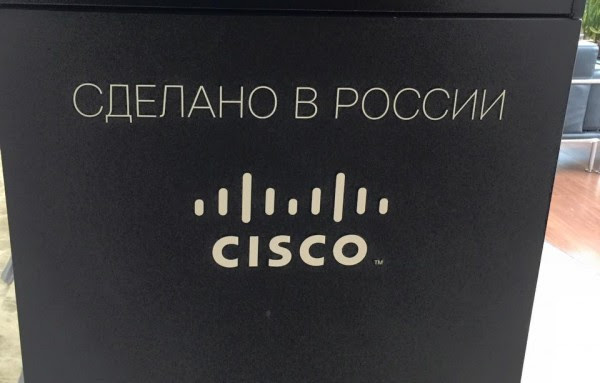 russian_cisco