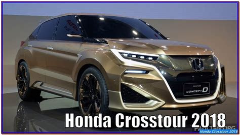 2020 Honda Accord Youtube Review