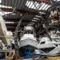 09 hurricane harvey tim fadek