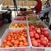 Amazing Tomatoes