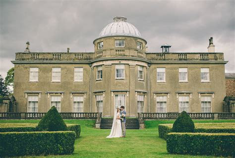 yorkshire wedding venues yorkshire wedding photographer