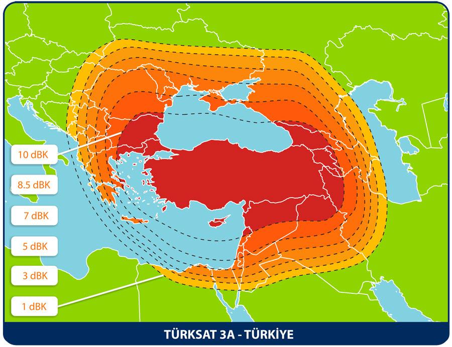 t3a_turkiye