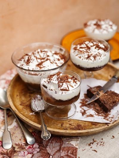 Christmas Baking | Christmas | Jamie Oliver