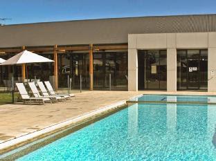 Barwon Heads Resort at 13th Beach Connewarre