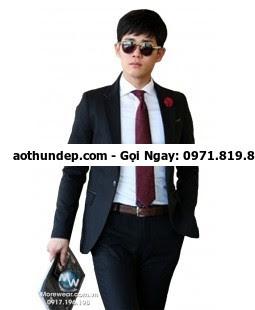 orewear.com.vn/san-pham/dong-phuc-cong-so-van.../dong-phuc-vest-nam.html