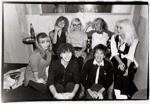 B-Girls-Blondie-RodneyDKTR