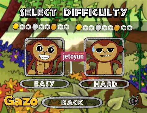 cocomono oyunu oyna hayvan oyunlari