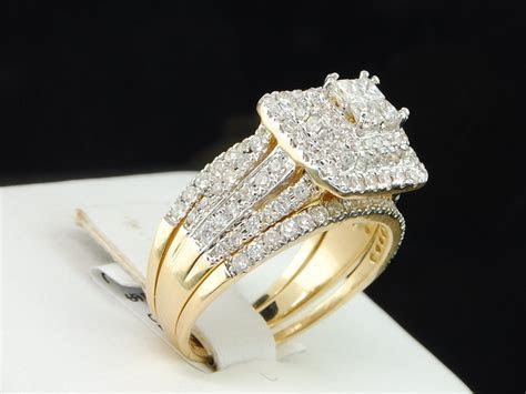 Wedding Favors Diamond Wedding Rings For Women Cheap Cheap