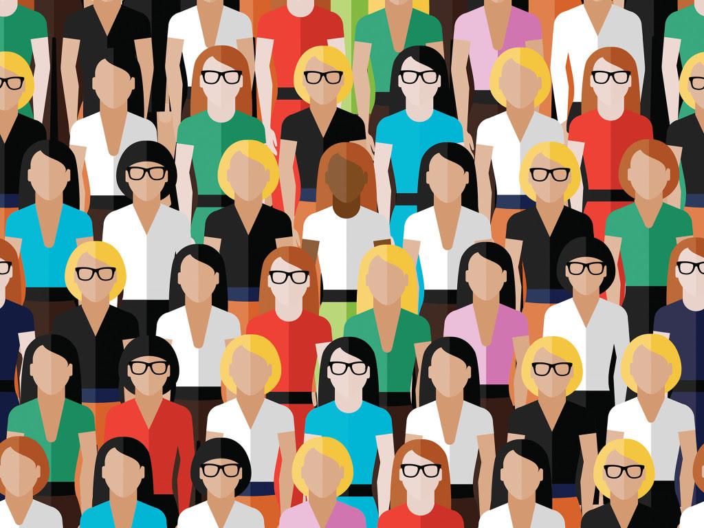 diversity-women-tech-470691426-s