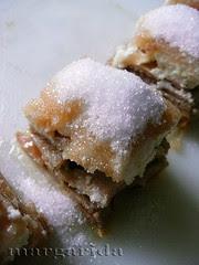cubrir de azúcar