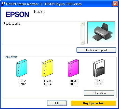http://kurangkerjaan.files.wordpress.com/2009/02/epson_nagging_screen.jpg?w=485&h=443