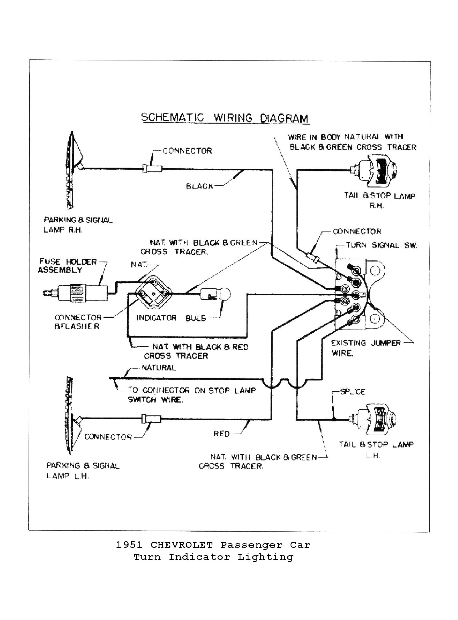 9c4459 1956 Farmall Cub Wiring Diagram Schematic Wiring Library