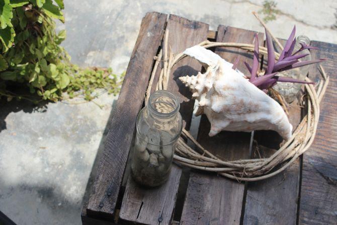 photo 28-1-bacalar mexique lulu la bruja posada_zpssna1gfua.jpg