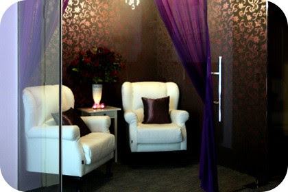 my body secrets kuala lumpur offer discount on permanent hair removal treatment