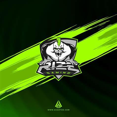 esports logo ideas  pinterest sports logos