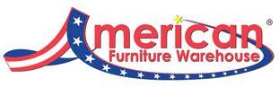afw living room  furniture  afw