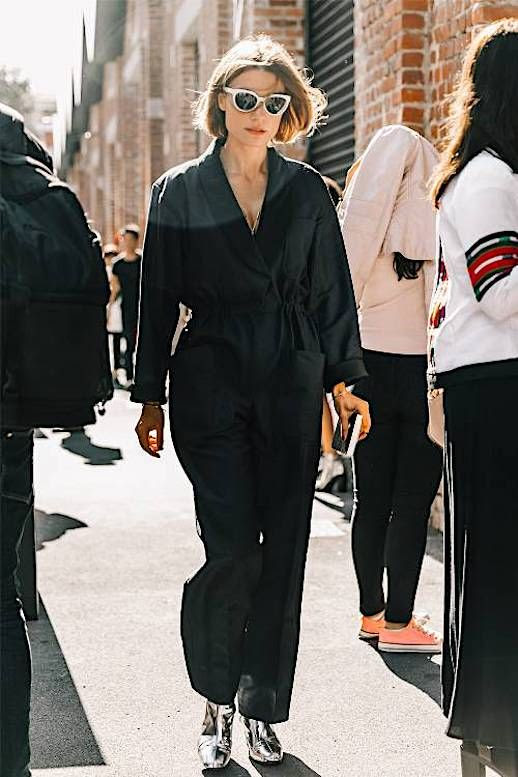 Le Fashion Blog 12 Unique Jumpsuits To Wear This Winter Via Collage Vintage