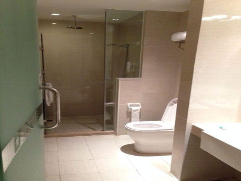 Review JI Hotel Changsha Yuelu Academy