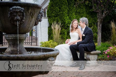 Manor House Mason Ohio Cincinnati wedding photographs of