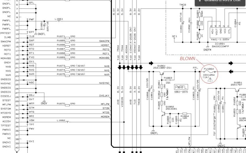 Wiring Diagram  34 Pioneer Avic Z2 Wiring Diagram