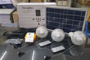 Paket Solar Cell Murah, paket solar cell murah 3 lampu, solar kit, paket solar cell, paket panel surya