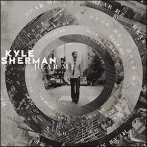 Hear Me by Kyle | CD Reviews And Information | NewReleaseTuesday.com