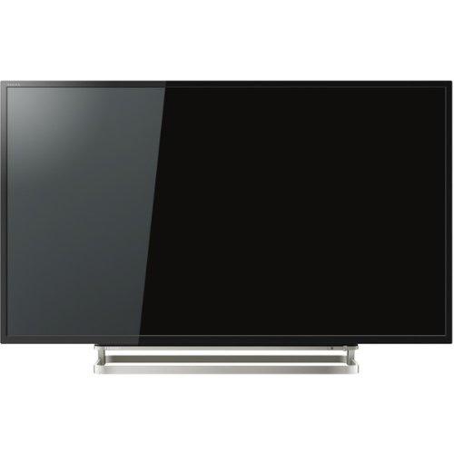 東芝 40V型地上・BS・110度CSデジタル 4K対応 LED液晶テレビ別売USB HDD録画対応 REGZA 40J9X